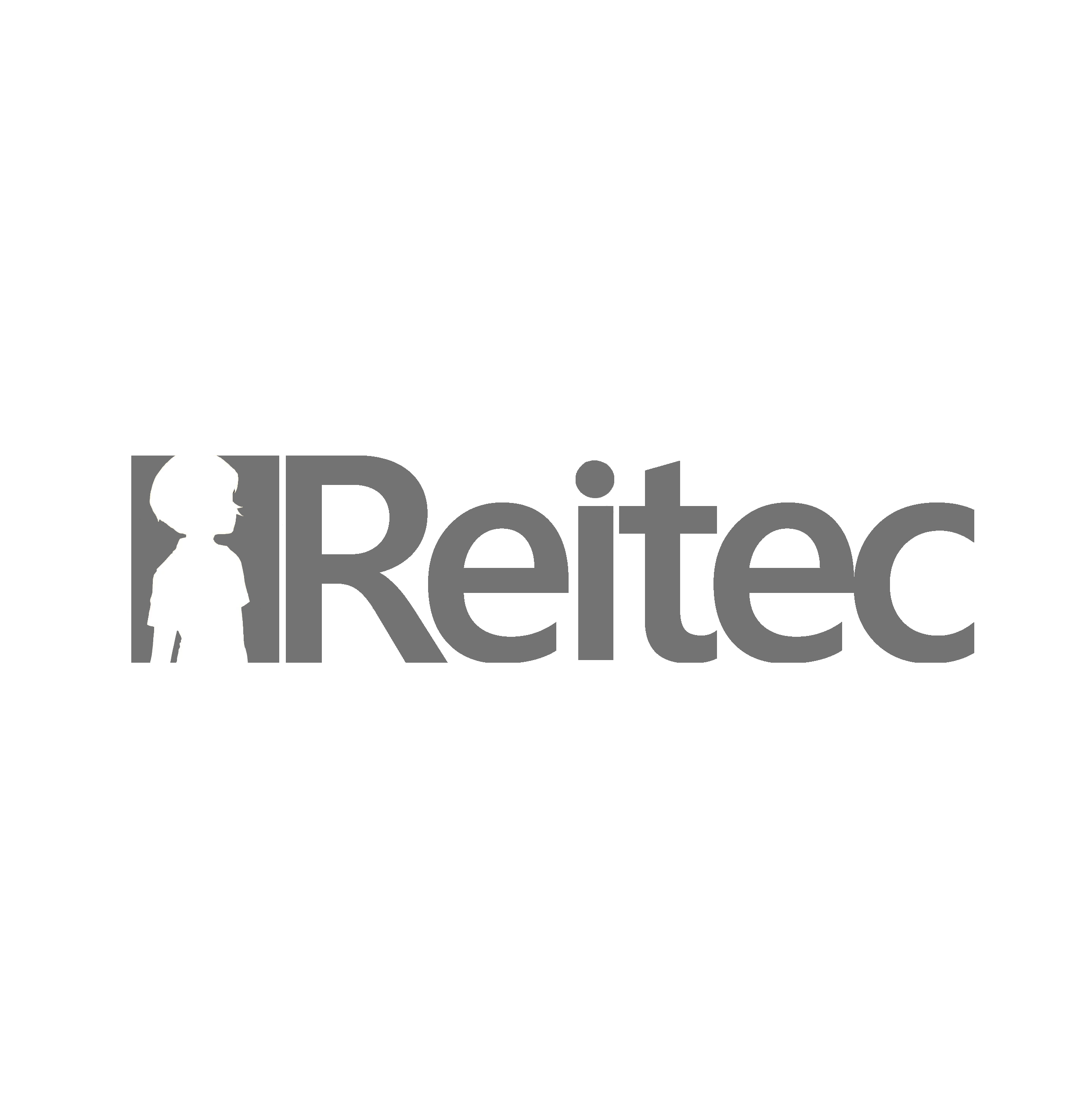 reitec-logo-large